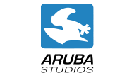 Aruba_transparent_Logo