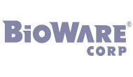 Bioware_transparent_Logo