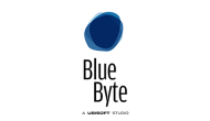 BlueByte_transparent_Logo