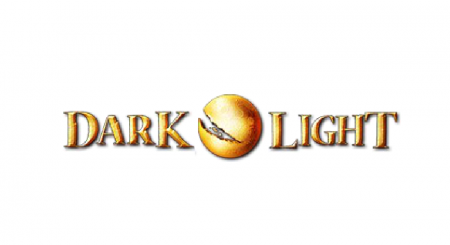 DarkandLight_logo_White