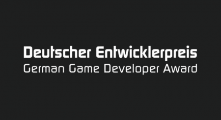DeutscherEntwicklerpreis_logo_grey