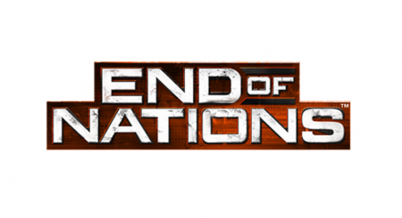 EndofNations_logo_White