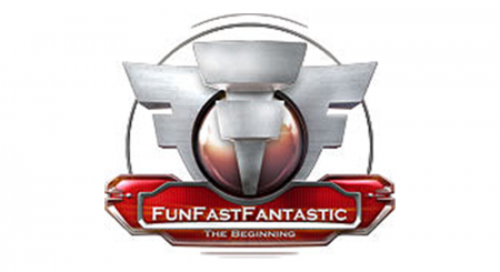 FunFastFantastic_logo_White
