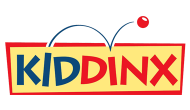 Kiddinx_transparent_Logo
