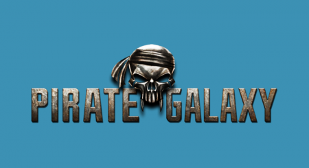 PirateGalaxy_logo_blue