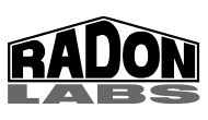 Radon Labs_transparent_Logo