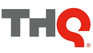 THQ_transparent_Logo