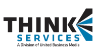 Think_Services_transparent_Logo