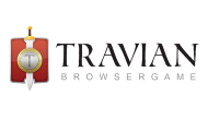 Travian_transparent_Logo