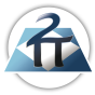 Two pi Team - Logo