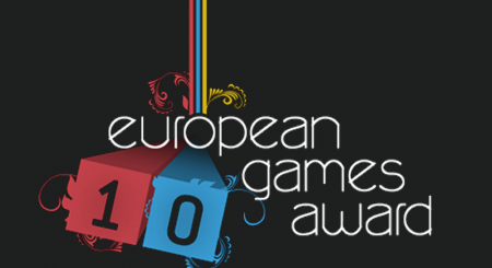 europeanGamesAward_logo_grey