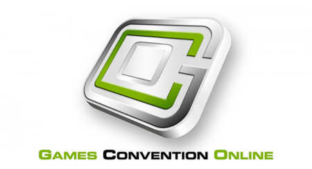 gamesconventiononline_logo_White
